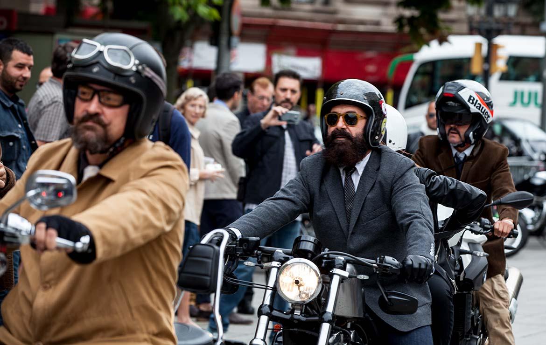 Barcelona-motorcycles_JeanSweetphoto