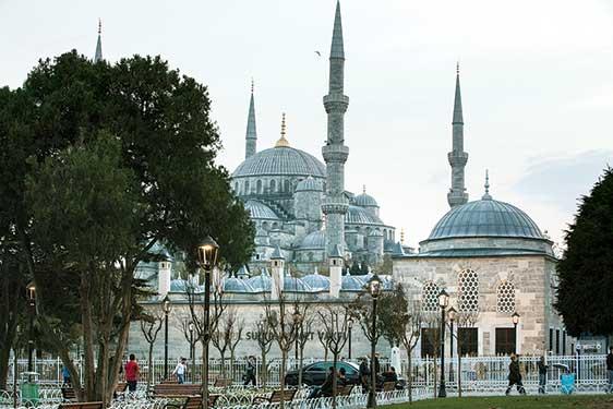 Blue-Mosque1_11-17-14