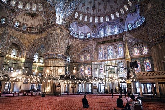 Blue-Mosque2_11-17-14