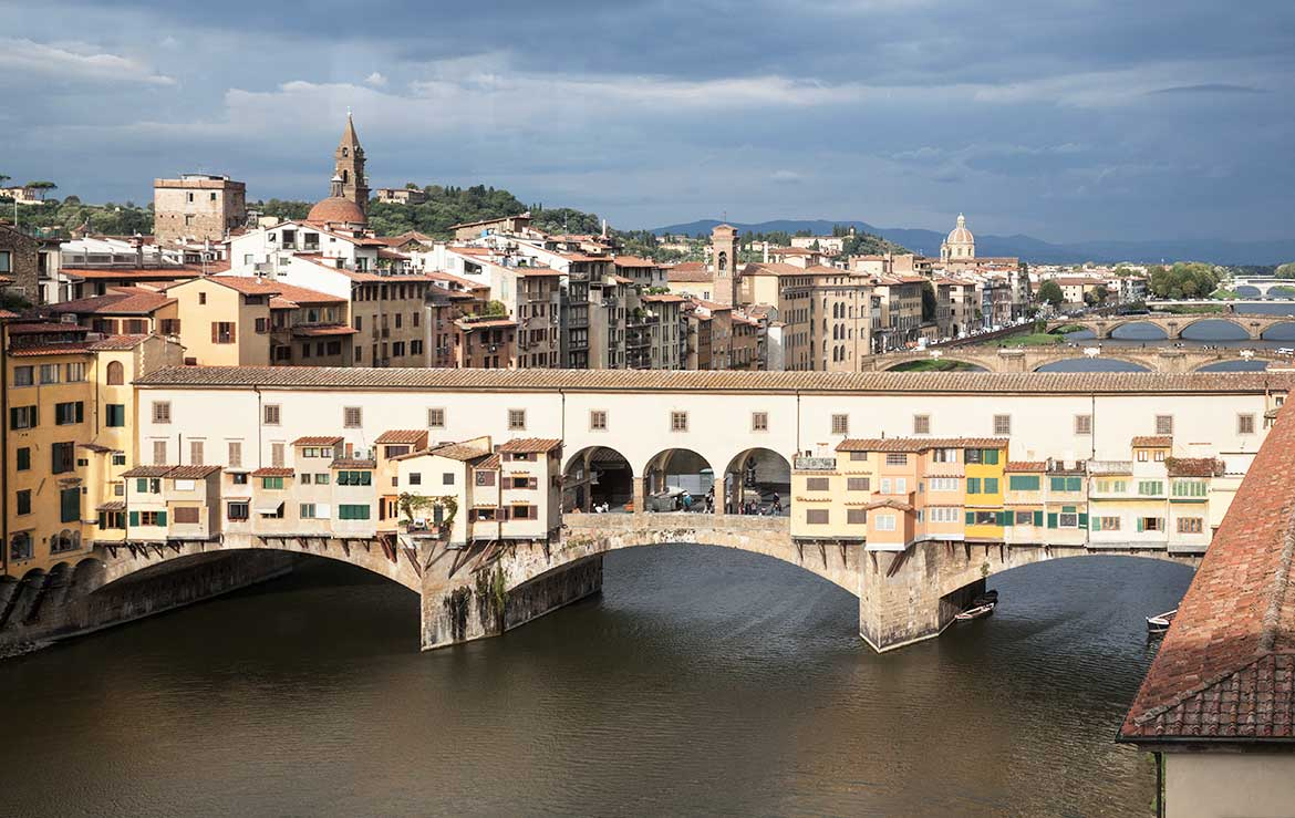 Florence_bridge_jeansweetphotography