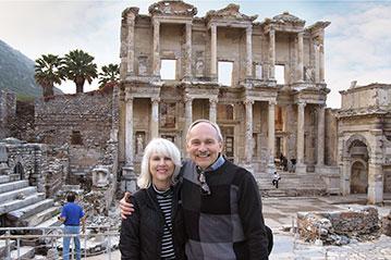 Jack-Jean_Ephesus_11-16-14