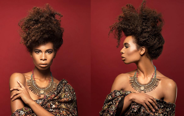 kirsten_beauty_Jean Sweet Photography - Makeup by Jaysie Kurfus