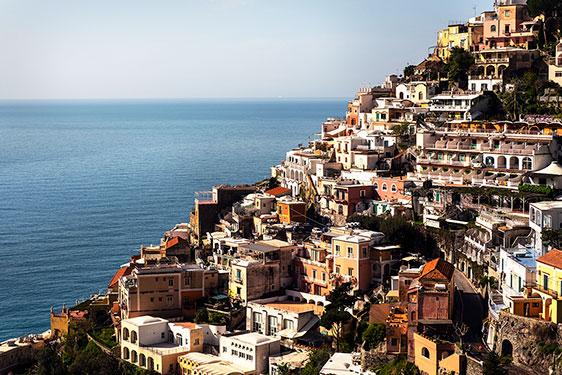 Positano-Amalfi_JeanSweetPhoto