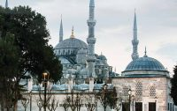 -blue-mosque_jeansweetphoto