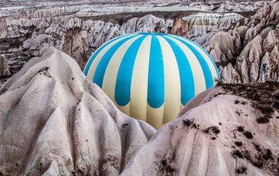 cappadocia-feature_jeansweetphoto
