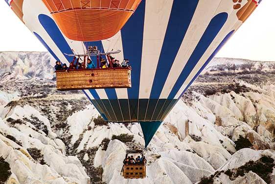 cappadocia_balloons3_11-12-14_jeansweetphoto