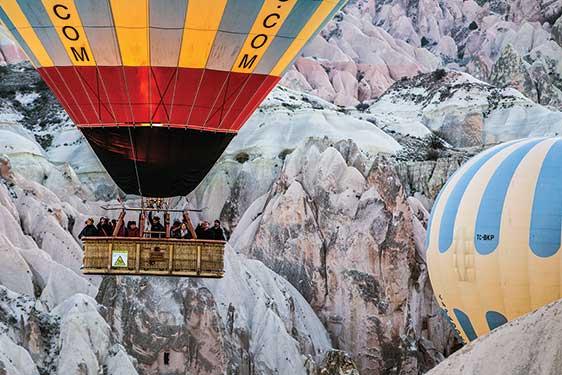 cappadocia_balloons4_11-12-14_jeansweetphoto