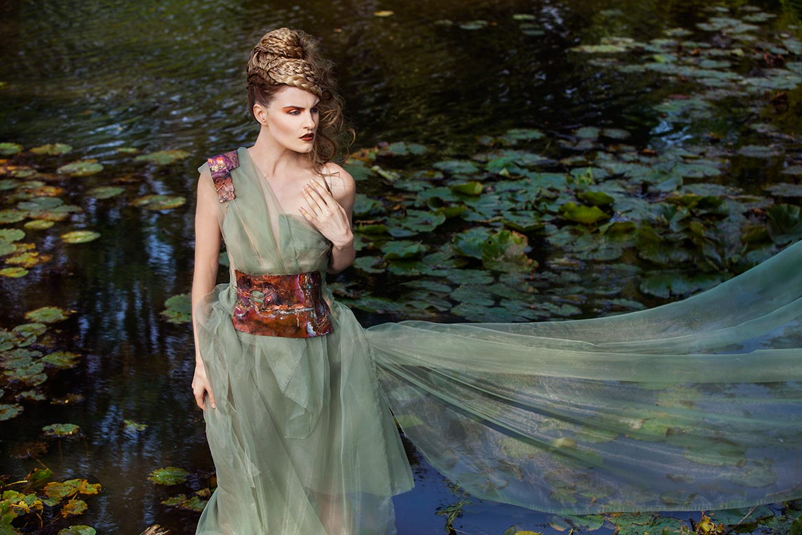 princess-warriors-pond_JeanSweetPhoto