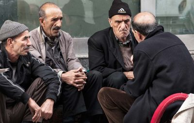 turk-men_Istanbul_jeansweetphotography