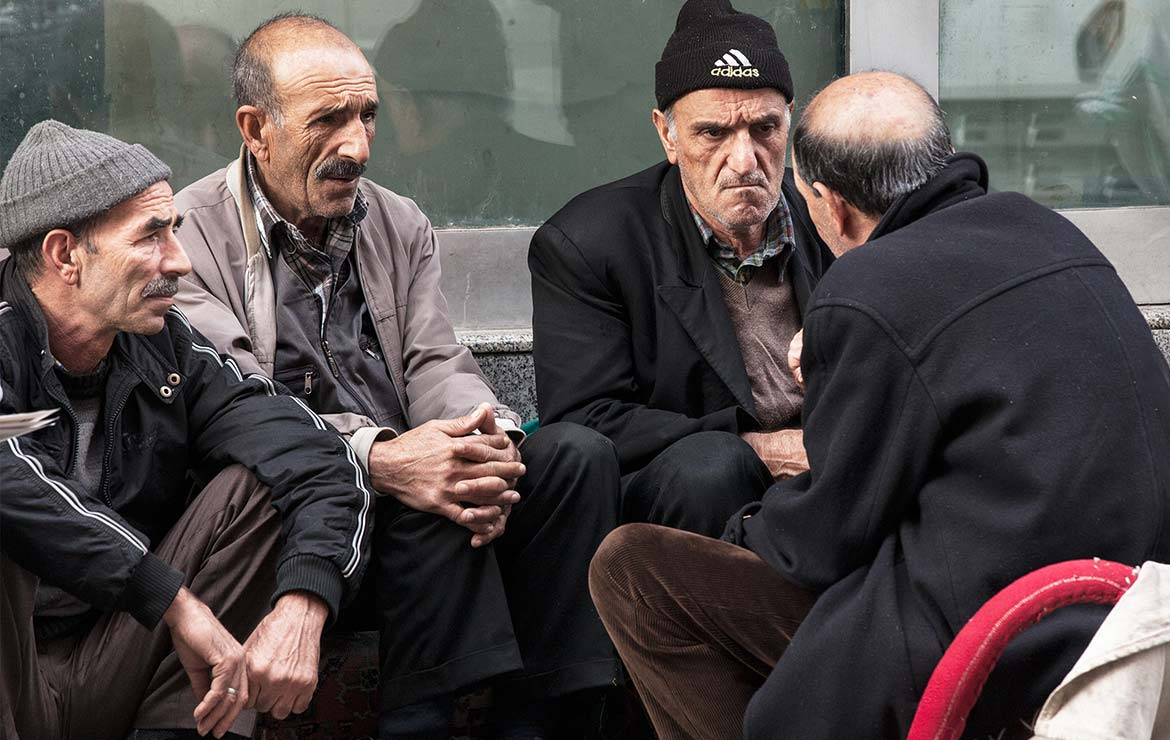 turk-men_Istanbul_jeansweetphotography