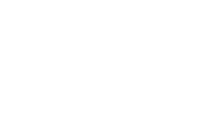 Jean Sweet Photography Retina Logo