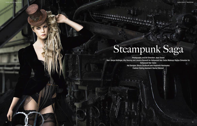 SteampunkSaga_52-53_DB_JeanSweetPhoto