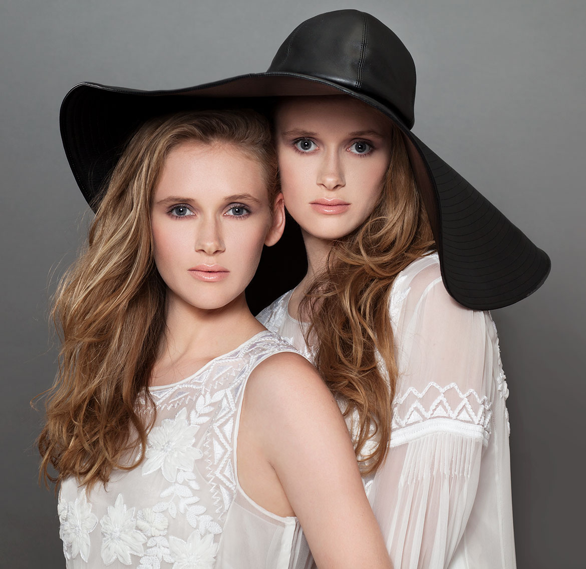 Caitlin-Holland_Black-Hat_JeanSweetPhoto