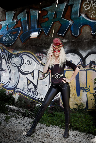 Danielle_Steampunk-2_JeanSweetPhoto