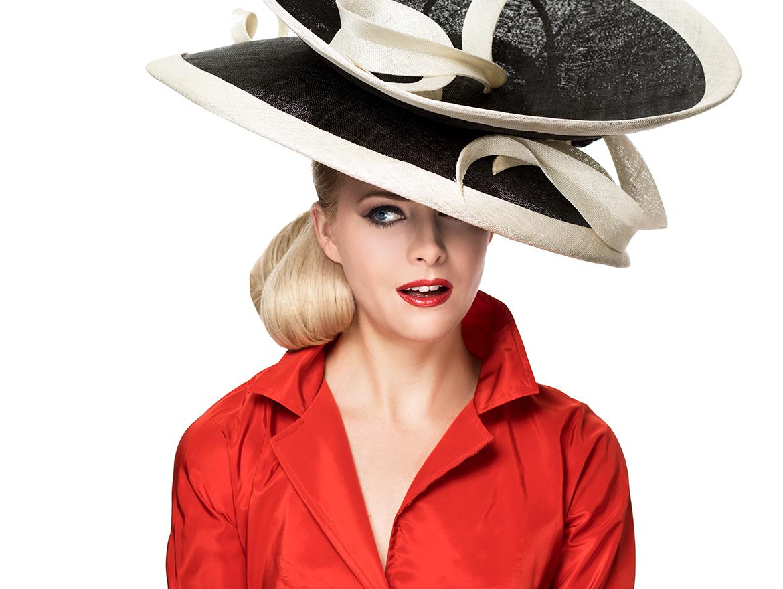Danielle's Hat